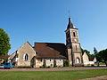 Merry-la-Vallée-FR-89-église-03.jpg