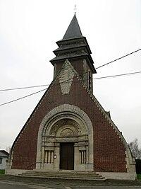 Mesnil-en-Arrouaise église 1.jpg