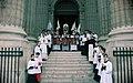Messe solennelle d'action de grâce pour les 25 ans de la FSSP (10889879104).jpg