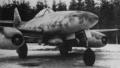 Messerschmitt Me262.png