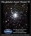 Messier 070 2MASS.jpg