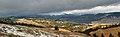 Mestecăniș - panoramio (1).jpg