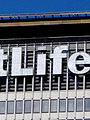 MetLife Building sign.jpg