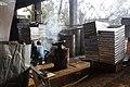 Metal workshop worker.jpg