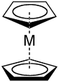 Metallocene structure.PNG