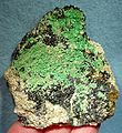 Metatorbernite-178740.jpg