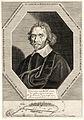 Metezeau, Clement, digue La Rochelle 1627, BNF Gallica.jpg