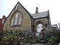 Methodist Church, Newbiggin by the Sea - geograph.org.uk - 1459211.jpg