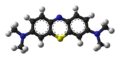 Methylene-blue-ox-3D-balls.png
