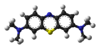 Methylene-blue-ox-3D-balls.png