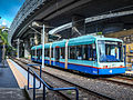 Metro Light Rail Fish Market Tram Stop.jpg