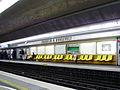 Metro Paris - Ligne 9 - station Franklin D. Roosevelt 2013nov16.jpg