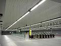 Metro Pompeu Fabra2.jpg