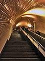Metro baixa-chiado (40211190202).jpg