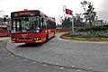 Metrobús - Cidade do México, DF-03.jpg