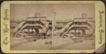 Metropolitan elevated railway, 14th st., station, from Robert N. Dennis collection of stereoscopic views.png