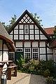 Mettingen Tueoettenmuseum Haus Hemmelgarn 01.jpg