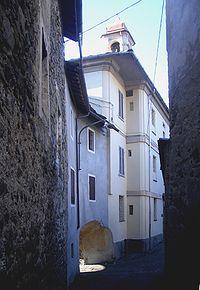 Meugliano Vicolo Cottolngo.jpg