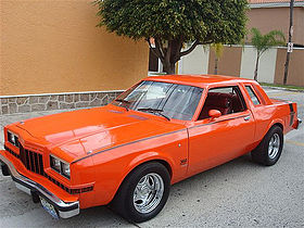 Mexican 81-82 Dodge Magnum.jpg