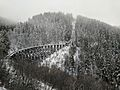 Mexican Canyon Trestle in the snow.jpg