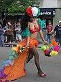 Mexican Carmen Miranda (2658983962).jpg