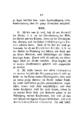 Meyer Der Konfirmandenunterricht 20.png