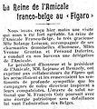 Mi-Carême 1929 - Le Figaro 1.jpg