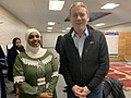 Michael Bennet at Islamic Society of NH 01.jpg