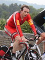 Michael Hutchinson, British Time Trial Championships 2010.jpg
