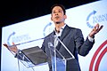 Michael Knowles (48514059617).jpg