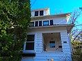 Michael Wastion House - panoramio.jpg