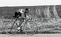 Michel Pollentier - Tour 1976.jpg