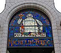 Michelin Building 6 (5821972916).jpg