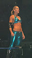 Michelle McCool Adelaine adjusted.jpg