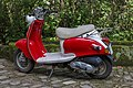 Michelstadt Germany Motorcycle-RETRO-STAR-03.jpg