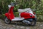 Michelstadt Germany Motorcycle-RETRO-STAR-03.jpg
