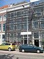 Middelburg, Rouaansekaai 11.jpg