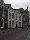 foto van Huis genaamd 'Mournouw'
