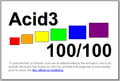 Midori 0.2.1+git20091201 acid3.png