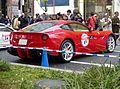 Midosuji World Street (41) - Ferrari F12 berlinetta.jpg