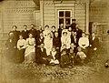 Miensk, Pahulanka-Civali. Менск, Пагулянка-Цівалі (1907).jpg