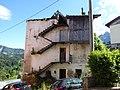 Migazzone - Casa in rovina.jpg