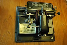 Mignon index typewriter.jpg