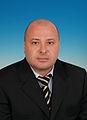 Mihail Markelov 01.jpg