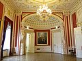 Mikhaylovsky castle, St.Petersburg (17094006219).jpg