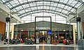 Mikkeli Market Hall.jpg