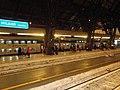 Milano Centrale Railway Station in 2018.08.jpg