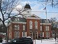 Milford, Pennsylvania (4208056101).jpg