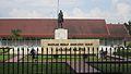 Military Academy.jpg
