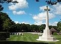 Military Cemetery - geograph.org.uk - 37587.jpg